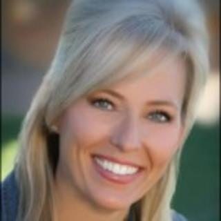 Kristin Held, MD