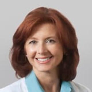 Pamela Ivey, MD