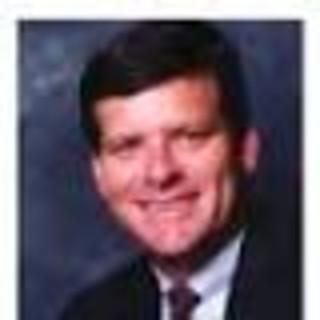 Joseph Wasselle, MD