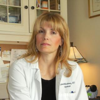 Arlene Martinez-Delio, MD