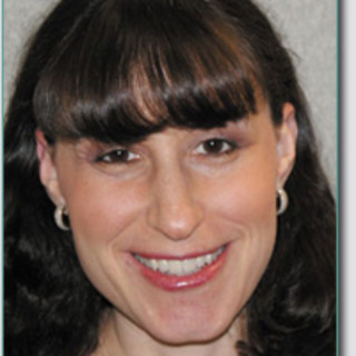 Tamara Koss, MD