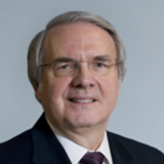 Robert Martuza, MD