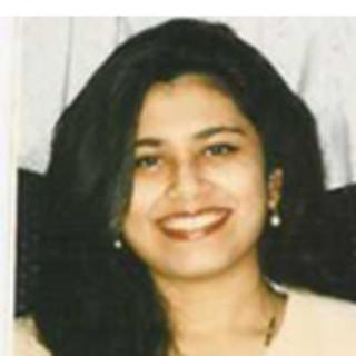 Sunila Pandit, MD