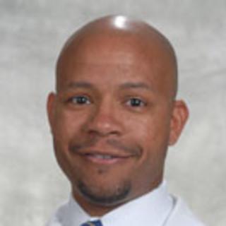 Kama Tillman, MD
