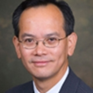 J. Fernando del Rosario, MD