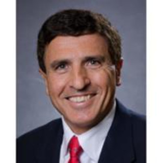 Baruch Toledano, MD