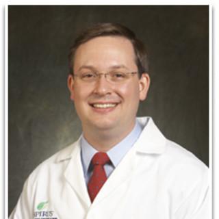 Douglas Ramsey, MD