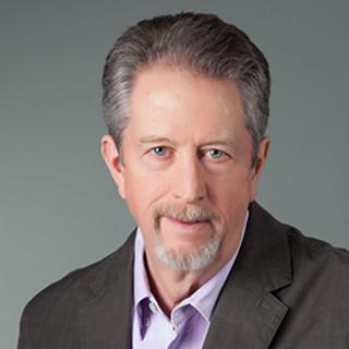 Kenneth Graham, DO