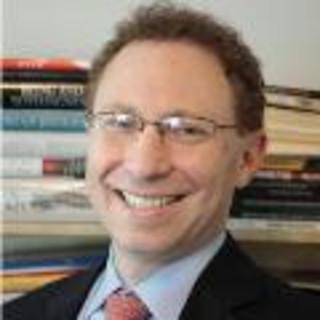 David Brendel, MD