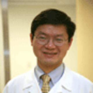 Jason Li, MD