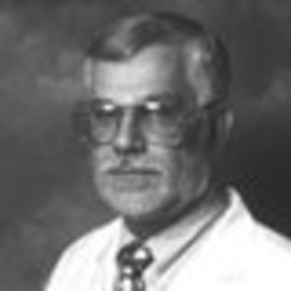 Richard Bloch, MD