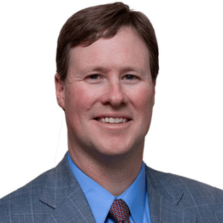 Neil Johnson, MD
