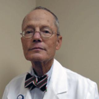 Robert Percy, MD