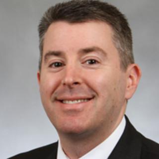 Christopher Moran, MD