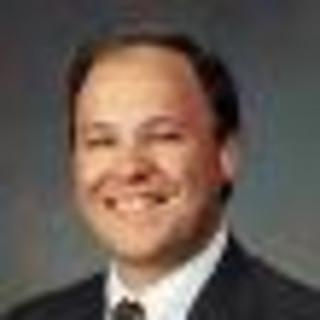 Douglas Holum, MD