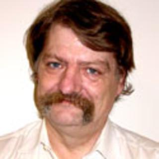 Claes Rymond, MD