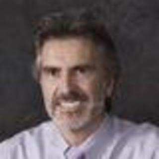 Ronald McDaniel, DO