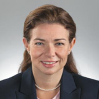 Sarah Jones Sapienza, MD