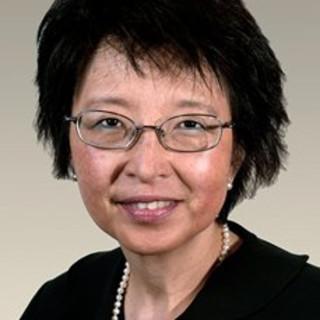 Nora Wu, MD
