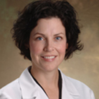 Sandra Morgan, MD