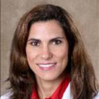 Christine Villoch, MD