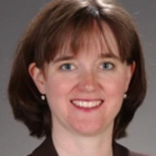 Kristine Calhoun, MD