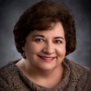 Stacey Hinderliter, MD
