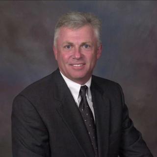 Steven Sauerberg, MD