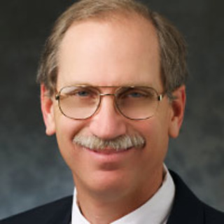 Edward Reshel, MD