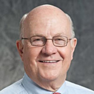 W Jones, MD