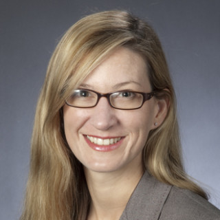 Amy Anstead, MD