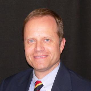 Mark Zolman, MD