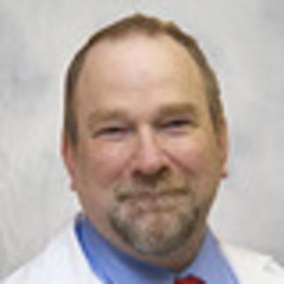 Lyle Calcamuggio, MD