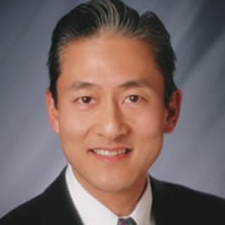 Gary Nishioka, MD
