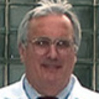 Fred Corley, MD