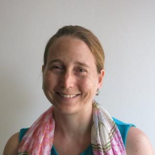 Rebecca Dillingham, MD