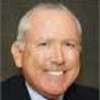 Keith Hull Jr., MD