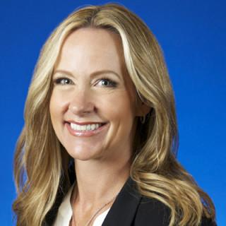 Gigi Kroll, MD