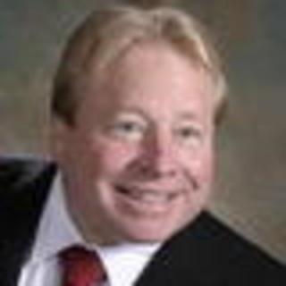 Paul Ken Michaels, MD