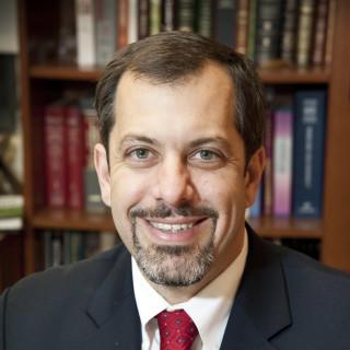 Michael Vitale, MD