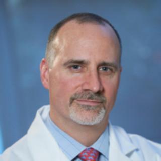 Jonathan Coleman, MD