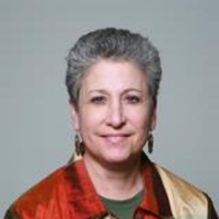 Susan Burke, MD