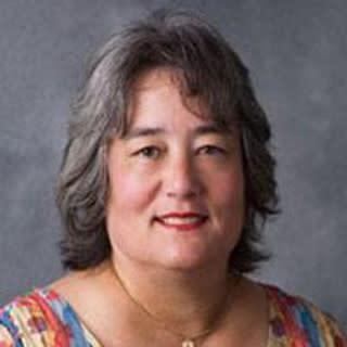 Lynne Hollison, MD