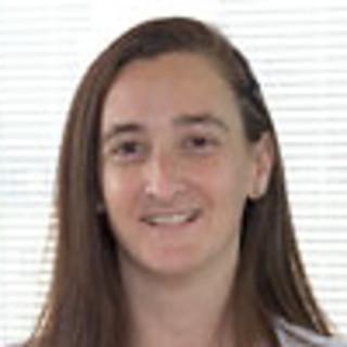 Dawn Hershman, MD