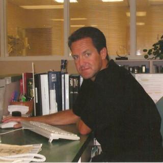 Dr. Paul Ehardt, MD – Naples, FL | Family Medicine