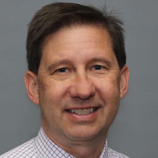 James Howe, MD