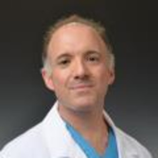 Daniel Buchen, MD