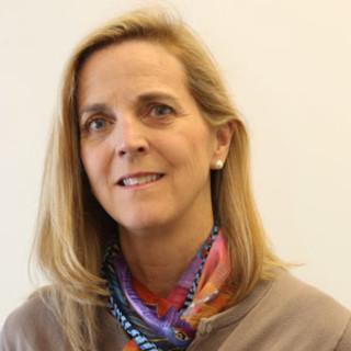Lauren Pieri, PA