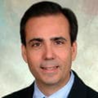 Gerardo Rodriguez, MD