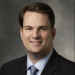 John Leppert, MD